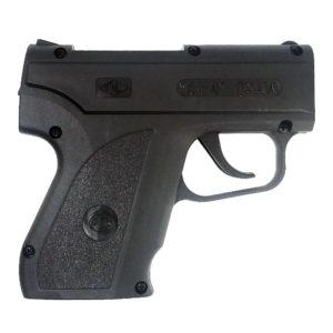 Аэрозольное устройство пистолет ДОБРЫНЯ